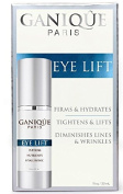 Ganique Eye Lift Serum