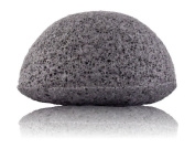 Konjac All Natural Sponge for Cleansing Skin Pores & Exfoliating Face & Body