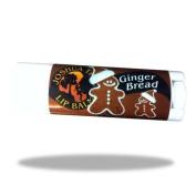 Joshua Tree Ginger Bread Organic Lip Balm