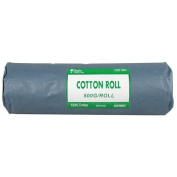 Economy Cotton Roll - 0.5kg