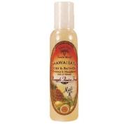 hawaian aromatikkuoiru passhonfuru-tsu 120ml