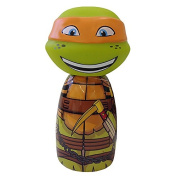 Ninja Turtles Mini Body Wash 100ml