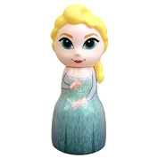 Frozen-Elsa Mini Body Wash 100ml