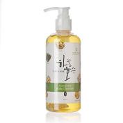 SKYLAKE Organic cosmetics hanulphos Korea cosmetics organic KYLAKE (hanulphos) natural Oriental body SOAP
