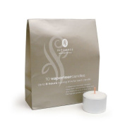 In Essence Tealight Candles