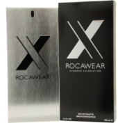 ROCAWEAR ROCAWEAR X EDT SPRAY 100ml FRGMEN