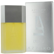 Azzaro Leau D'azzaro Pour Homm E Edt Spray 100ml
