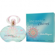 Incanto Charms By Salvatore Ferragamo *** Product Description