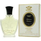 Creed Tubereuse Indiana Edt Spray 70ml By Creed - Creed Tubereuse Indiana By Creed Edt Spray 70ml For Women