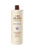 Probeaute Aura Colour Preserve Colour Protecting Conditioner 1000ml