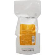 APETITE ProCrystal effe Hair Mask softly 500g 1.11lb Refill