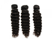 Quercy Brazilian Normal Weave Deep Wave 60cm