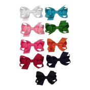 Bows for Belles Boutique X-Small Bow Set