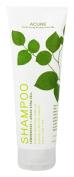 Lemongrass and Argan Stem Cell Shampoo Acure Organics 240ml
