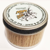Pomps Not Dead The Daily Grind Firm Hold Pomade 120ml