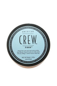 American Crew Fibre (Pack of 4) - 90ml each by American Crew