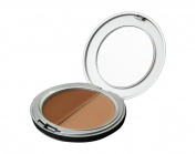 ALINIJO COSMETICS Brown Gal