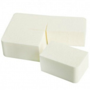 MustaeV - Makeup Sponge Blocks