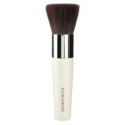 MustaeV - Kowonhye Cheek Brush 03