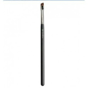 MustaeV - Secret E93 Eye Brow Brush