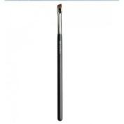 MustaeV - Secret E93 Eye Brow Brush