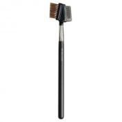 MustaeV - Secret E95 Brow Comb Brush