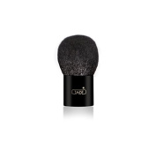 Professional Kabuki Make-Up Brush by GA-DE COSMETICS