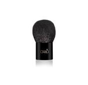 Professional Kabuki Make-Up Brush by GA-DE COSMETICS
