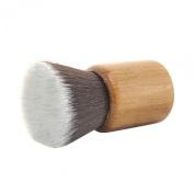 Susenstone®Flat Contour Makeup Brush