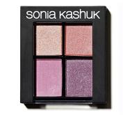 Sonia Kashuk Eye Shadow Quad ~ Prima Ballerina 46
