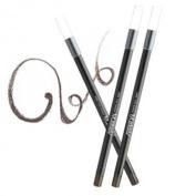 MustaeV - Silky Sketch Brow Pencil - Grey Brown