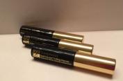 Brand New! 3 X Estee Lauder Sumptuous Bold Volume Lifting Mascara 01 Black