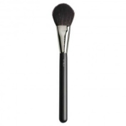 MustaeV - Secret V31 Blush Brush