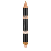 Nudestix Sculpting Pencil, shade=Light/Medium