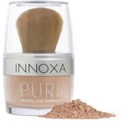 Innoxa Mineral Powder Foundation Dark