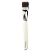 MustaeV - Kowonhye Square Foundation Brush 07