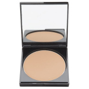 Australis Pressed Powder Dark Brown
