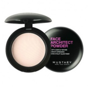 MustaeV - Face Architect Powder - Light On