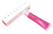 Tallulah Mineral Gloss, Punk Rock Pink, 15ml/0.51 Fl.oz. 100% Paraben Free Formula, Lip Gloss.
