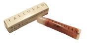 Tallulah Mineral Gloss, Sociallite, 15ml/0.51 Fl.oz. 100% Paraben Free Formula, Lip Gloss.