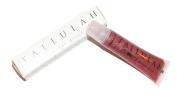 Tallulah Mineral Gloss, Coquette, 15ml/0.51 fl.oz. 100% paraben free formula, lip gloss.