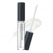 MustaeV - Glazing Lip Gloss - Clear