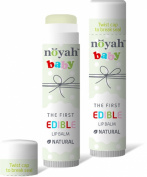 Noyah Organic Baby Lip Balm