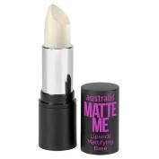 Australis Matte Me Lip Mattifier Stick