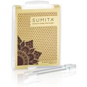 Sumita Makeup Corrector Swabs