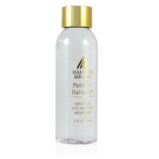 Travel Size Perfect Balance Delicate Eye Makeup Remover