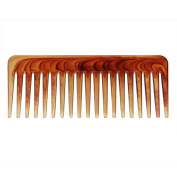 Bao Core / BXT Professional Hairdressing Tool Wide Tooth Synthetic Lamber Comb Hair Care Comb