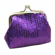 Bluelans® Popular Cute Lady Girls Wallet Clutch Change Purse Key Coins Bag Mini Handbag Pouch
