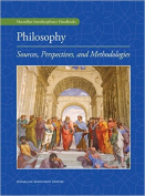 Philosophy, Volume 1