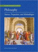 Philosophy, Volume 1